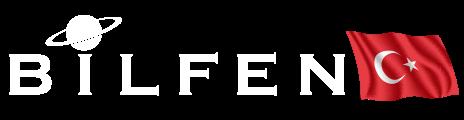 bilfen.com logo